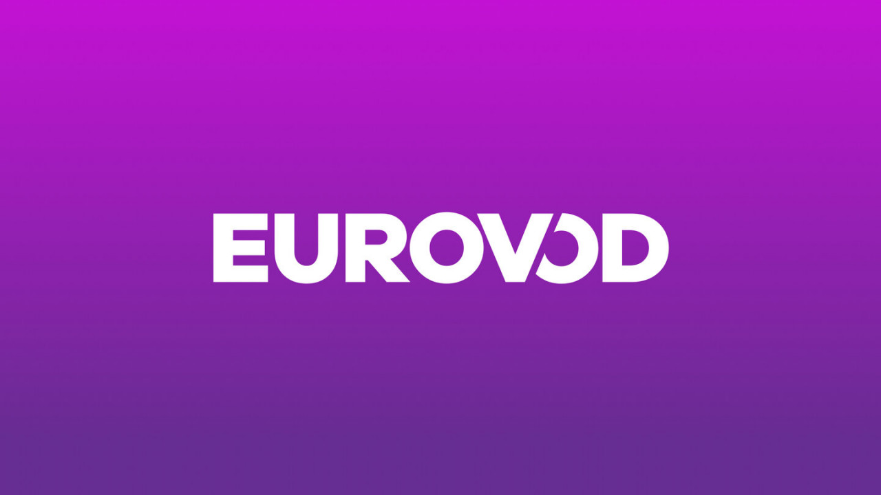 EUROVOD welcomes 4 new members